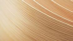 Explore the best Decorative Veneers, Designer Veneers, Laminate Veneers and Veneer sheets at Natural Veneers. We provide Teak Veneers, Oak Veneers, Smoke Veneers and many more. Veneer Plywood, Public Profile, Teak, Smoke, Good Things, India, Explore, Natural, Paper