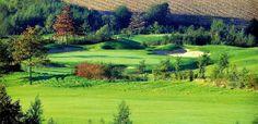 Deutsche Golf Holding Ltd - Golfarchitektur - http://freizeitpark-gesundheit-ribnitz-damgarten.eu/