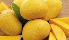 81ee2a37bed1ff58e3c2e73f44760c57  mango fruit mango online