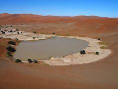 Imagen de http://www.fronterasdepapel.com/enero2010/El_desierto_de_%20Namib_Namibia%20_Africa_Sur_reportaje_clip_image036.jpg.