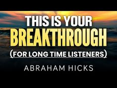Spiritual Prayers, Spiritual Quotes, Great Quotes, Love Quotes, Inspirational Quotes, Law Of Attraction Youtube, Everything Is Energy, Abraham Hicks Quotes, Get Happy