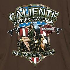 Harley Davidson Pictures, Harley Davidson Wallpaper, Harley Davidson Posters, Harley Davidson T Shirts, Harley Davidson Motorcycles, Steve Harley, Harley Dealer, Harley Davidson Dealership, Harley Shirts