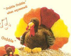 Image from http://www.stuffedark.com/images/turkeyaa.jpg.