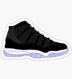 Drake stickers featuring millions of original designs created by independent artists. Sneakers Wallpaper, Shoes Wallpaper, Wallpaper Stickers, Wallpaper Iphone Cute, Tumblr Stickers, Cool Stickers, Bo Jackson Shoes, Purple Colour Shades, Basketball Bedroom