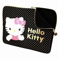 8b5a5c1ec ♥Hello Kitty Laptop Cases♥ · Japanese Cat, Cute Japanese, Hello Kitty  Christmas, Cat Character, Computer Cover,