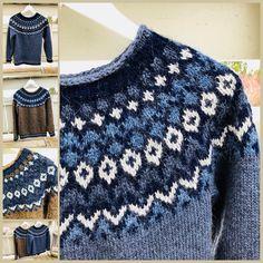 Jumper, Men Sweater, Drops Design, Camilla, Ravelry, Drops Baby, Knitting Wool, Pullover, Threading