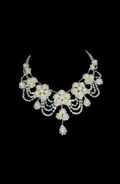 Wedding Jewellery Wedding Jewelry Photos on WeddingWire