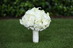 The Breakers   Photography: Alain Martinez   #CarrieZack #weddings #weddinginspo…