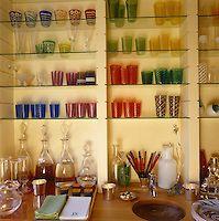 Stunning Fritz von der Schulenburg The Interior Archive