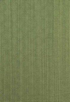 Fabric | Villis Strie in Emerald | Schumacher