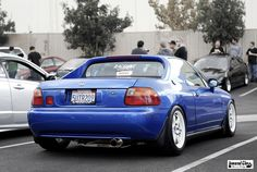 awesome del sol