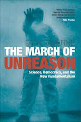 Make sure you buy this  The March of Unreason - http://www.buypdfbooks.com/shop/uncategorized/the-march-of-unreason/