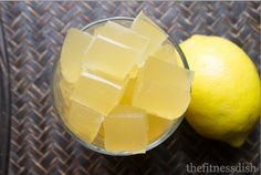 LemonVanillaJELLO