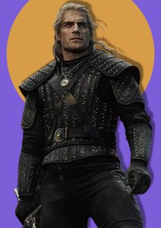 Henry Cavill has put out the new Witcher armour of Geralt for a public display and, surprisingly enough, the public isn't rooting for it. Yesterday was the day of 'The Witcher' Season 2. Many new updates came, some hyped up our hopes, and some gave us a sour node. However, what grabbed everyone's attention was… The post The New Witcher Armour Makes It Worse For Geralt appeared first on DKODING.