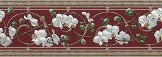 97776341_bord_floral_050 (487x173, 62Kb)