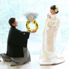 通販で買えるプチプラで可愛い「風船」特集|結婚式会場装飾 | marry[マリー]