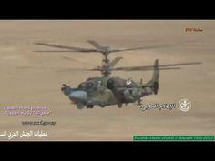 Guerra na Síria - Atualizações do Front de Palmira - 15.01.2017