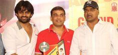 Photos - Subrahmanyam for Sale Platinum disk function