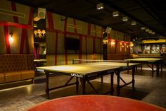 Tennis Table Shop|Online Tennis Table Shop|Tables|Balls|Tennis Table Sets|Rackets {Check Our Chop Section For a Great selection Of Ping Pong and Table Tennis Equipment.Or Our Blog For Some Product Reviews,Ping Pong Tips,News....} http://tennistableshop.com/