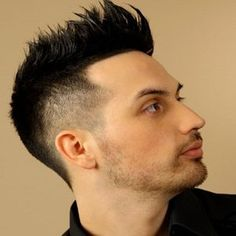 http://www.hairtransplantindelhi.net/