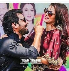 Sriti Jha, Round Sunglasses, Mens Sunglasses, Cute Couples, Bollywood, Fashion, Moda, Round Frame Sunglasses, La Mode