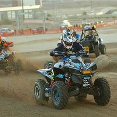 CanAm Renegade 1000 @crobinson66  ELITE QUAD, he got in quite the crash, let's hope to see him out racing soon!  Reppin @omfperformance and @fwcarbon  The Crew: @805quads  @elitequadsracing ***DECAL LINK IN BIO*** #canam #renegade #1000 #canamrenegade #canamrenegade1000 #quadlife #omf #omfwheels #omfperformance #fwcarbon #fourwerx