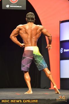 2014 Olympia  http://contests.npcnewsonline.com/images.php?image=897973