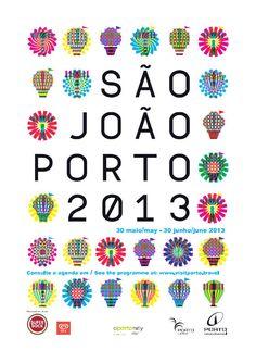 R2 Design – São João Porto