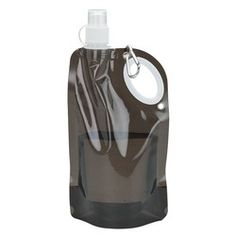Foldable Water Bottles 50pcs multi designs wholesale lot BPA Free