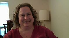 "Support @sallyemberedd Sally Ember, Ed.D. creating Sci-Fi, ""The Spanners Series,"" blog, and *CHANGES* HOA @Patreon http://www.patreon.com/sallyember?rf=418537&ty=2"