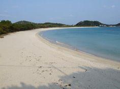 Iki island, Japan