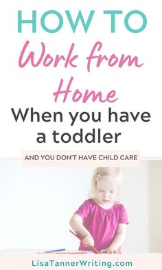 Practical Parenting, Parenting Advice, Work Life Balance Tips, Legitimate Work From Home, Organized Mom, Work From Home Tips, Time Management Tips, Mom Hacks, Christian Living