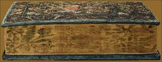 """""""Thy word is a lamp unto my feet, and a light unto my path."""" (Psalm 119:105)    ..... HOLY BIBLE - Fore-edge painting of royal arms. 
