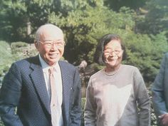 Soichiro Honda, Honda Motors, Honda Motorcycles, Racing, Japanese, Cars, Couple Photos, Vintage, Motorbikes