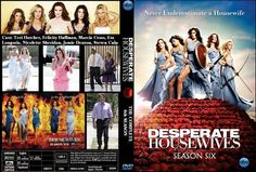 Desperate Housewives season 6 Desperate Housewives, Housewife, It Cast, Relationship, Seasons, Film, Movie Posters, Movie, Film Stock