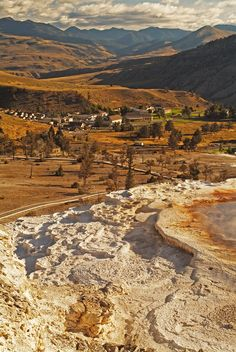 31 best lodging images in 2019 yellowstone national park national rh pinterest com