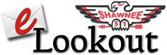 Shawnee Lodge eLookout