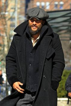 jason momoa fashion | Get the latest labels we're loving at Topshop with our Clothing Brands ...