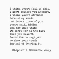 #stephaniebennetthenry #poem #poetry