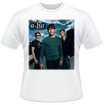 camisetas-blusas-523001-MLB20254784294_032015-Y.jpg (210×210)