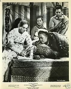 Julie Andrews Hawaii