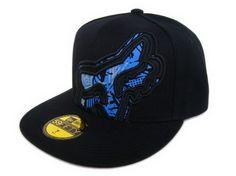 snapback hats in los angeles 81a20423ba14