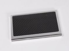 El hefe carbon fiber money clip with the jaguar carbon fiber el hefe carbon fiber money clip with the jaguar carbon fiber pinterest carbon fiber and business cards colourmoves