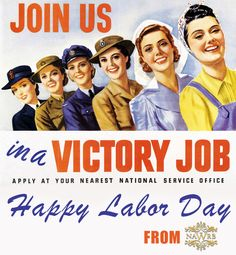 Wishing you a happy Labor Day and hope that you remember that no work is insignificant. As the great Martin Luther King, Jr. would say all labor that uplifts humanity has dignity and importance and should be undertaken with painstaking excellence. #nawrb #womanowned #laborday