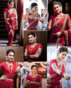 Mehendi, Photo Poses, Girl Pictures, Twilight, Wedding Photos, Cute Outfits, Sari, Bts, Actresses