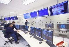 """""""السعودية للكهرباء"""" تنجح في اجتياز حمل ذروي قياسي #الشعابي #عبدالله_الشعابي #عقارات_الطائف #عقارات_مكة #عقارات_جدة"""