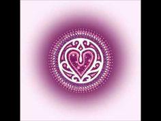▶ Goddess Mother Healing Temple Meditation - YouTube