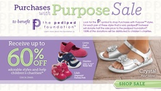 Purchases with Purpose Sale
