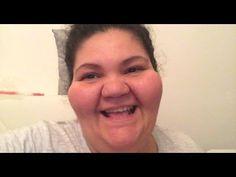 LA CASA È QUASI PRONTA 😍 vlog giovedì 13 aprile 2017