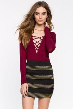 Юбка Размеры: S, M, L Цвет: золотой с принтом Цена: 1149 руб.     #одежда #женщинам #юбки #коопт